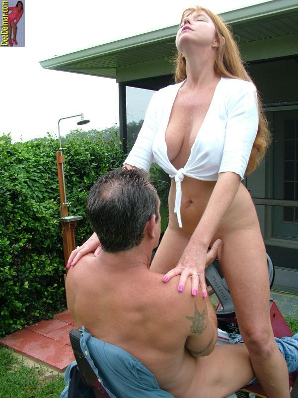Wife meets 2 guys at a motel - 3 part 6